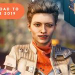 The Outer Worlds – Road to E3 2019