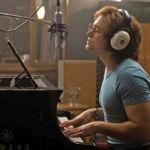 Rami Malek's Freddie Mercury almost appeared in 'Rocketman'