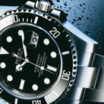 3 Things You Should Know Before Buying a Rolex