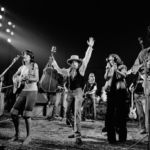 A Guide to What's Fake in 'Rolling Thunder Revue: A Bob Dylan Story'