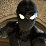Spider-Man: Far From Home – New Film. New Suits.