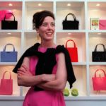 Remembering Kate Spade: Look Back at Her Life in Pictures 1 Year After Death