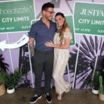 Everything We Know About Jax Taylor and Brittany Cartwright's Upcoming Wedding