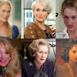 Meryl Streep Is 70! Which of Her Characters Is Your Top (Sophie's) Choice for Her Best Role Ever?