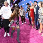 The Long-Term Effect of Ariana Grande and Pete Davidson's Short Engagement
