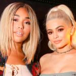 How Kylie Jenner and Jordyn Woods' Nightclub Reunion Really Went Down