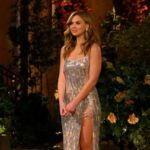"The Bachelorette's Hannah Brown Hits Back: ""I Refuse to Feel Shame"""