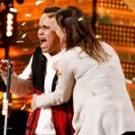 What America's Got Talent Means to Kodi Lee and His Family