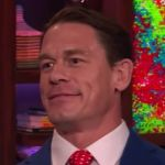 John Cena Gets Real About Love, Accidental Boners and Crying After Sex