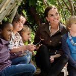 Kate Middleton Makes a Surprise Appearance on Beloved Kids' Show to Launch Garden Contest