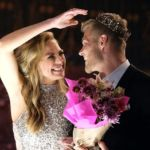 Why We Should Give The Bachelorette's Hannah Brown a Break for Keeping Luke P. Around