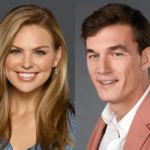 """The Bachelorette's Tyler Cameron Defends Hannah Brown After Being Shamed for """"Dry Humping"""" Contestants"""
