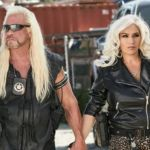 "Dog the Bounty Hunter Calls Beth Chapman the ""Sexiest Woman I've Ever Touched"" in New Footage"