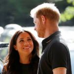 Meghan Markle Makes Surprise Appearance at Baseball Game With Prince Harry…and Archie Gets Gifts!