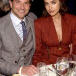 Bradley Cooper and Irina Shayk Break Up: Look Back at Their Romance Over the Years