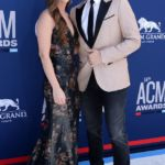 American Idol's Scotty McCreery Looks Back on His First Year of Marriage