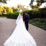 Chris Pratt and Katherine Schwarzenegger Reveal Gorgeous New Wedding Photos