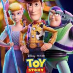 Tom Hanks Says From What He's Seen Toy Story 4 Could Top Original 3 Films