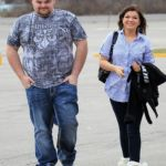 How Teen Mom's Amber Portwood and Gary Shirley Went From Archenemies to Lifelong Allies