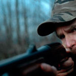 Sam Rockwell to Replace Leonardo DiCaprio in 'The Ballad of Richard Jewell'