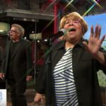 See Mavis Staples Showcase 'We Get By' Songs on 'CBS This Morning'