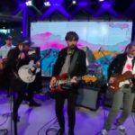 Watch Broken Social Scene Perform Three Songs on 'CBS This Morning'