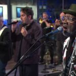 Watch the Specials Perform, Discuss Career on 'CBS This Morning'