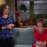 'One Day at a Time' Isn't Totally Dead Yet