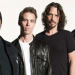 "Soundgarden Release ""New Damage"" Live Performance From 'Soundgarden: Live From The Artist's Den'"