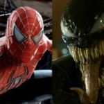 "A 'Spider-Man' and 'Venom' crossover is ""likely"", according to Marvel"
