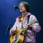 "Here's How Richard Ashcroft Won Back ""Bitter Sweet Symphony"" Rights From The Rolling Stones"