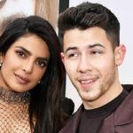 Nick Jonas & Priyanka Chopra Will 'Work On Starting A Family' After Jonas Brothers Tour Wraps