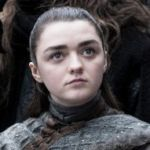 'Game of Thrones' fan theory claims Arya Stark was told to kill The Night King from the very start