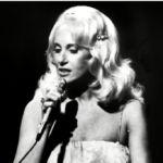 Flashback: Hear Tammy Wynette's Spellbinding Cover of the Beatles' 'Yesterday'