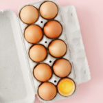 7 Things You Need to Know About Freezing Your Eggs
