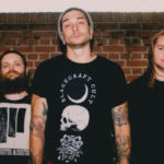 "Signs Of The Swarm Debut Video For New Track ""Malevolent Enslavement"""