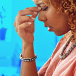 Tips to manage your migraines