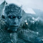 'Game of Thrones' Prequel Begins Filming, May Not Air Until 2021