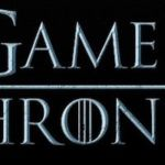 Filming Begins on 'Game of Thrones' Prequel Series