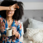 Here's how to tell if you're actually tired or just being lazy