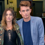 James Kennedy Reveals He's Ended Feud With Lala Kent: 'Glad To Have My Friend Back' — Pic