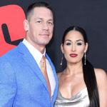 John Cena Reveals Why He Refuses To Discuss Nikki Bella Relationship After Split