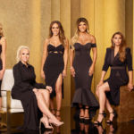 'RHONJ' Season 10 Will Be The 'Best In Show's History': 'The Fights Are Real'