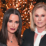 Kyle Richards: Why She's 'Hoping' Sister Kathy Hilton Won't Join 'RHOBH'
