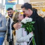 'The Bachelorette' Recap: Hannah Develops Intense Connections As Luke Raises New Red Flags