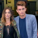 James Kennedy Will Only Apologize To Lala Kent If It 'Benefits Himself', Says Former BFF Logan Noh