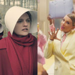 'The Handmaid's Tale' Cast Dances To Taylor Swift's 'ME!' In New Viral Video That You Need To See