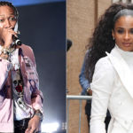 Future: Fans Convinced Rapper Samples Ex Ciara's Old Song On New EP Track 'Shotgun'