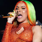 Cardi B Fires Back After She's Accused Of Not Writing Her Own Music — See Message
