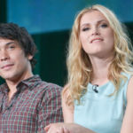 Eliza Taylor: 5 Things To Know About Actress Who Married Her 'The 100' Co-Star Bob Morley
